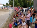 Hoffest12
