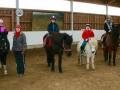 Pony Hopp2.jpg