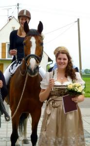 Hochzeit_Resi_1