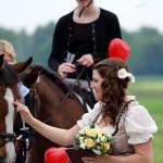 Hochzeit_Resi_3